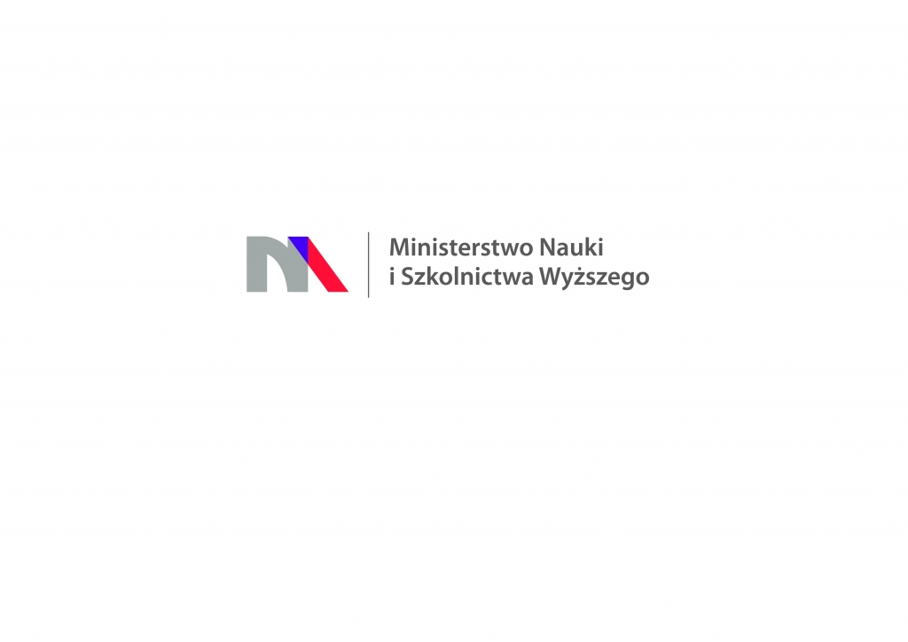 Ministerstwo patronatem konfencji Akademii On-line.